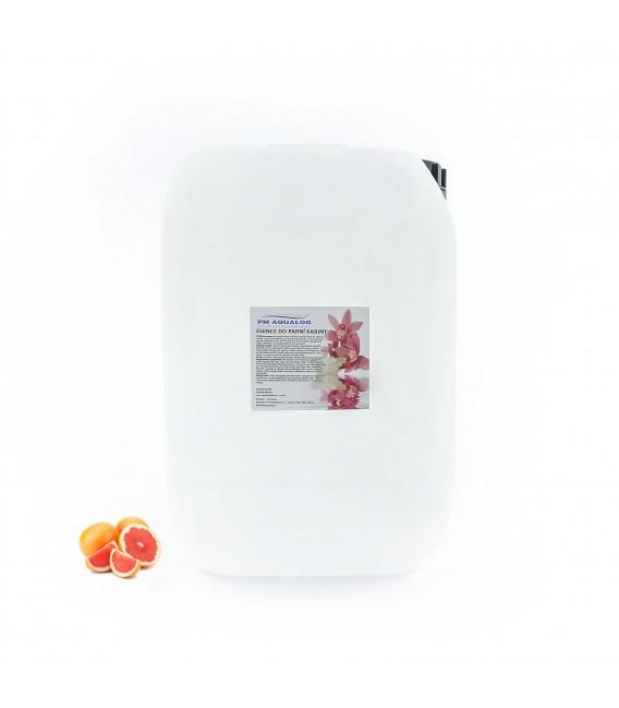 Esence do parních kabin grapefruit